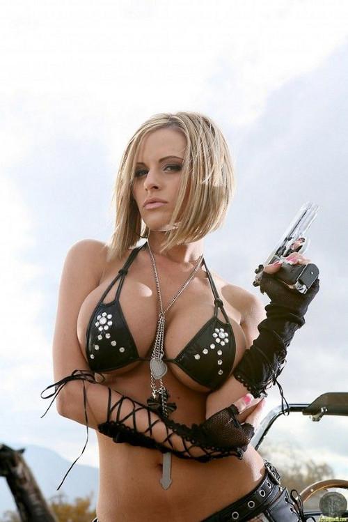 50 Cosplays femininos sexy (19)
