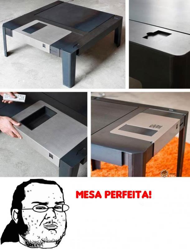 mesa-perfeita