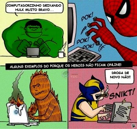herois-vs-computadores