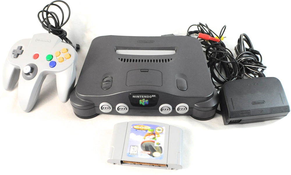 0036305_nintendo-64-system-w-game-rumble-pack-controller