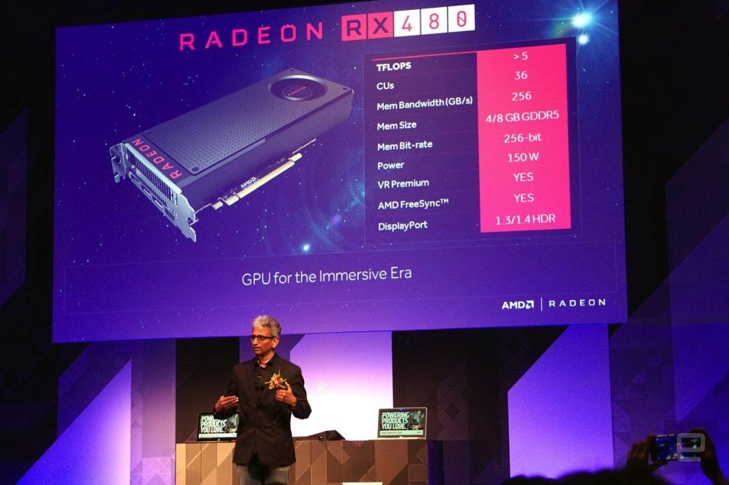 AMD+RX480++2