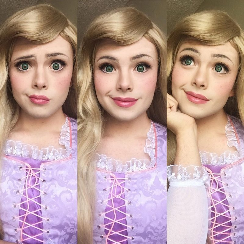 Cosplay-da-Rapunzel-Princesa-Disney-03-800x800