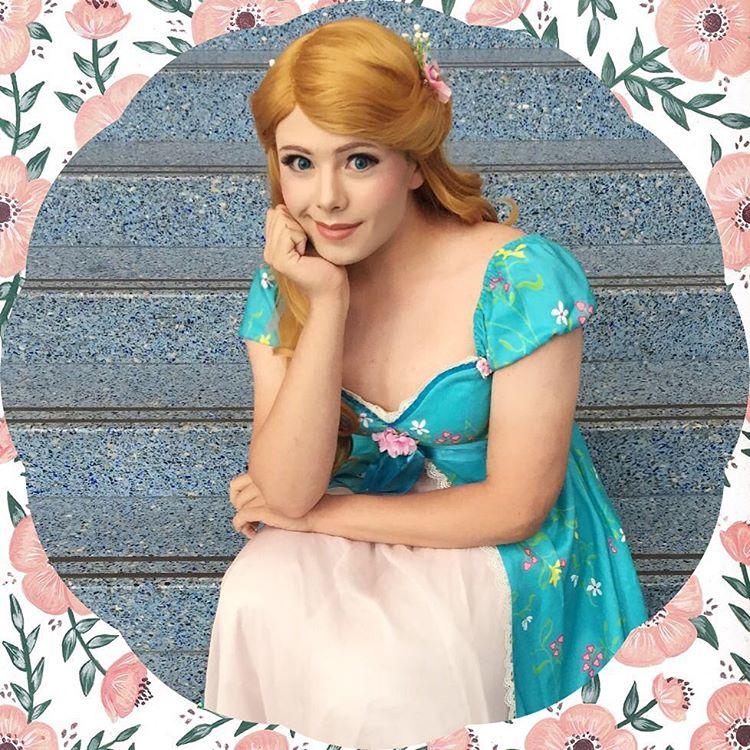 Giselle-Encantada-Cosplay-de-Princesa-Disney-02