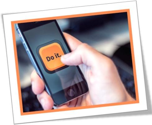 aplicativo-de-idiomas-para-celular