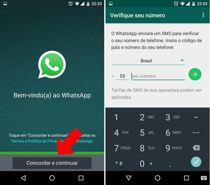configure-uma-segunda-conta-no-whatsapp
