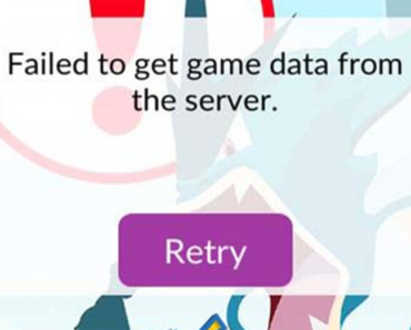 Failed-to-get-game-data-from-the-server-nerdtec