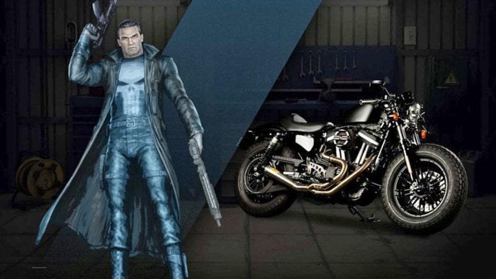 justiceiro-motos