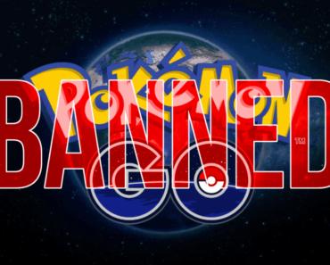 pokemon-go-ban-nerdtec