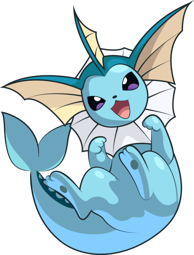 Tipos de pok mons suas for as e fraquezas nerd tec - Image de pokemon ...