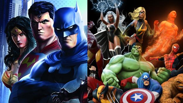 herois-marvel