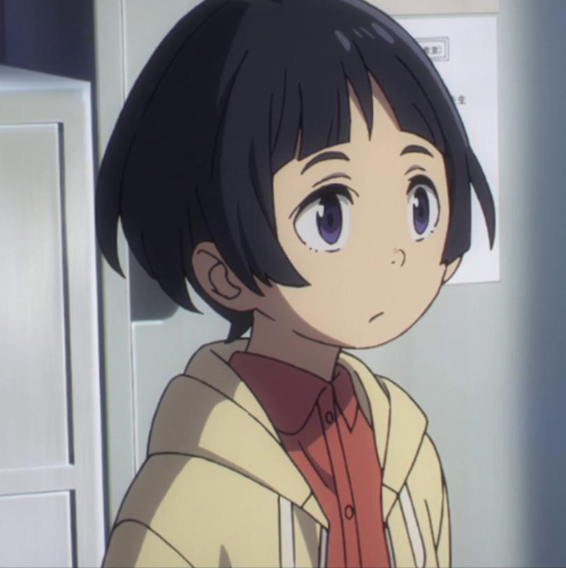 iromi-sugita-boku-dake-ga-inai-machi