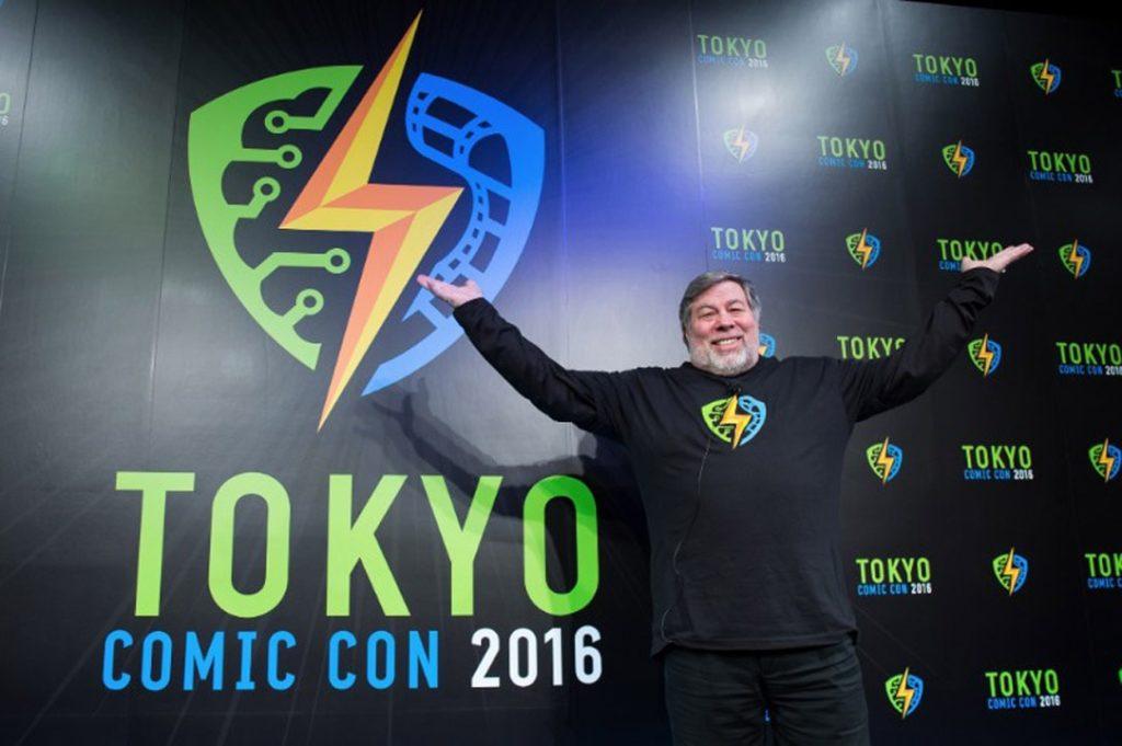 tokyo_comic_con