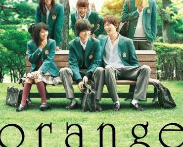 orange-mirai
